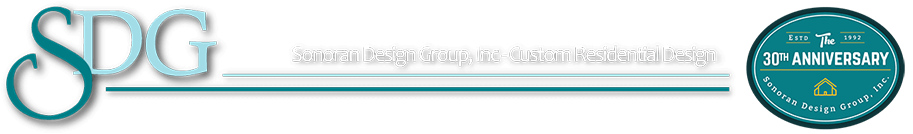 Sonoran Design Group
